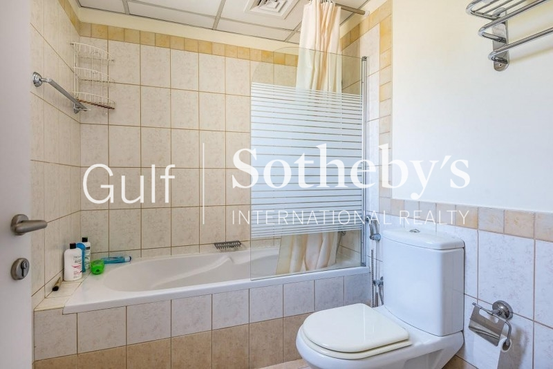 Huge 3 Bed, Maid'S Room, High Floor, Sea View, Burj Khalifa, Downtown Aed 290,000 Er R 14084