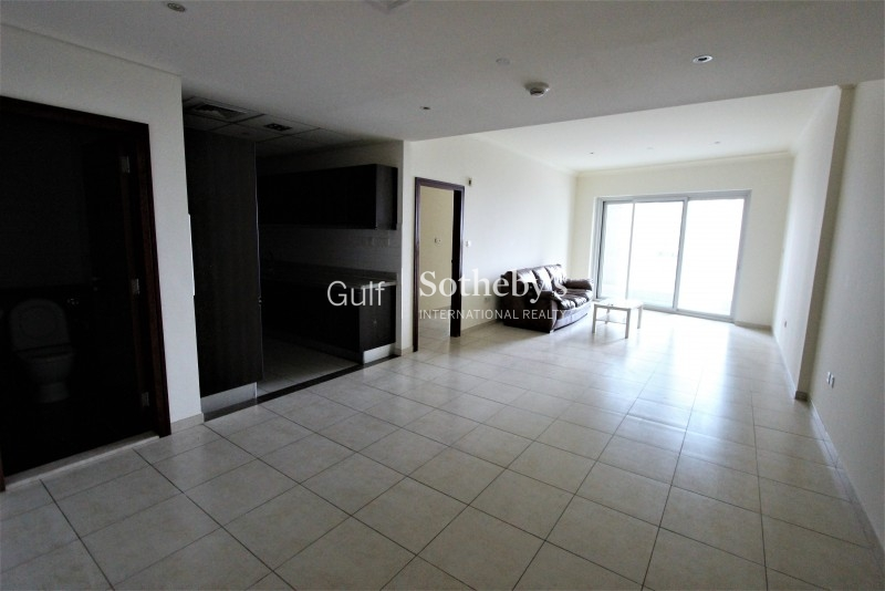 Huge 1 Bedroom On Marina Walk 95k Only