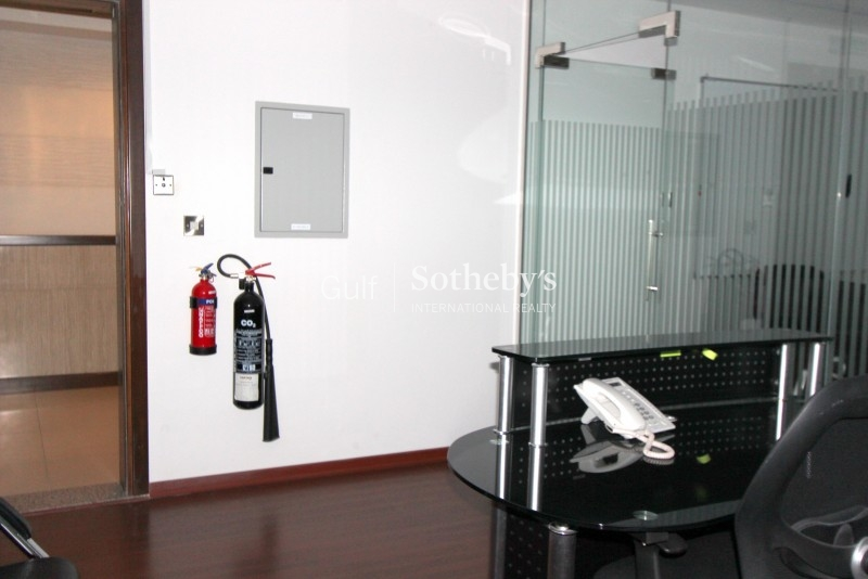 Full Ocean View 4 Bed Spacious H Type Duplex Penthouse Er R 11650
