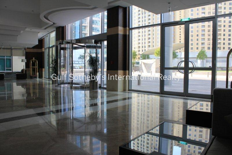 Rarely Available, Upgraded 3 Bed, The Residences 1, Full Fountain View, Downtown-320,000 Aed Er R 11356