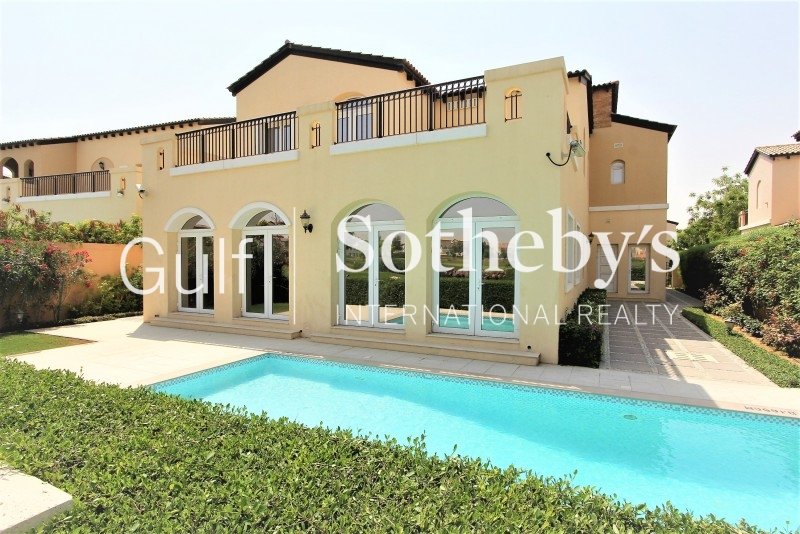 2 Bed Apartment In Jbr Shams 1 Available Now