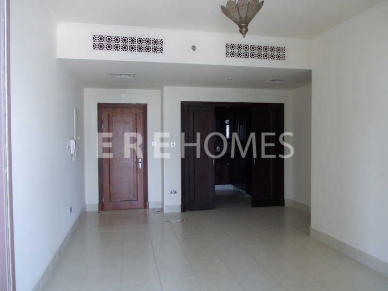 4 Bed Atrium Entry Garden Home Er S 2322