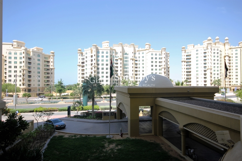 Best Priced 2 Bed E Type At Al Hamri