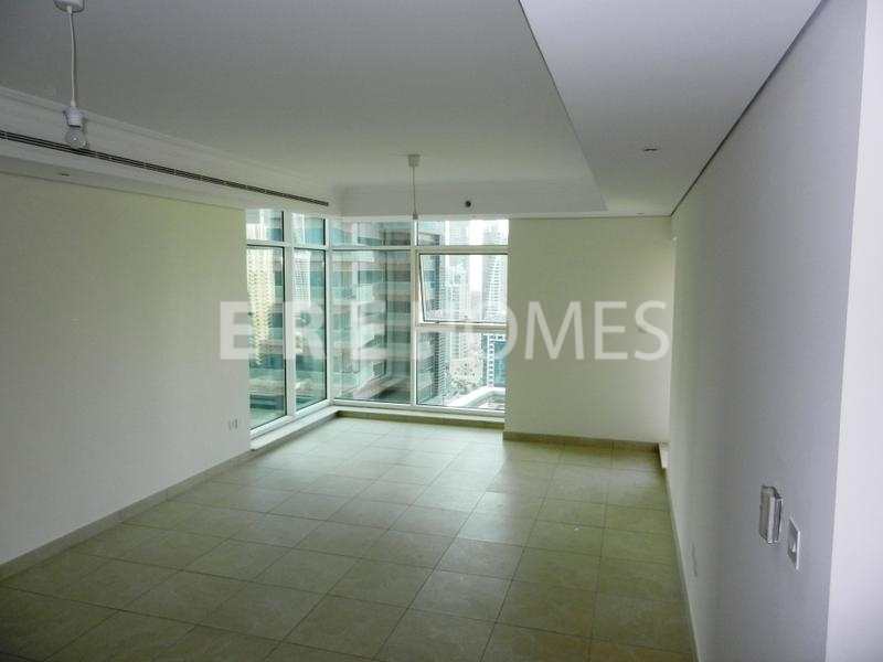 2 Bedroom Plus Maids Al Seef 3 High Floor Shk Zayed View Available Now Er R 12459