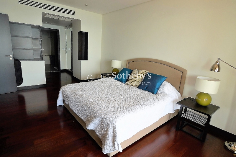 1 Bed In Marina Diamond 1 Er R 12447