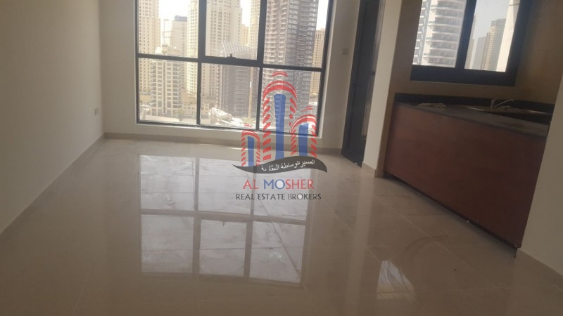 Hot Deal Brand New Apt Full Marina And sea View  4 Years Payment Plan
