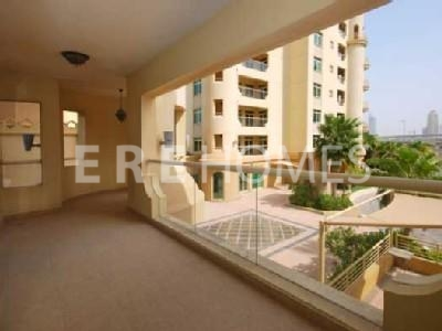 3 Bed Plus Maid In Al Dabas C Type Vacant And Unfurnished Call 0508719234 To Arrange Viewing Er R 9565