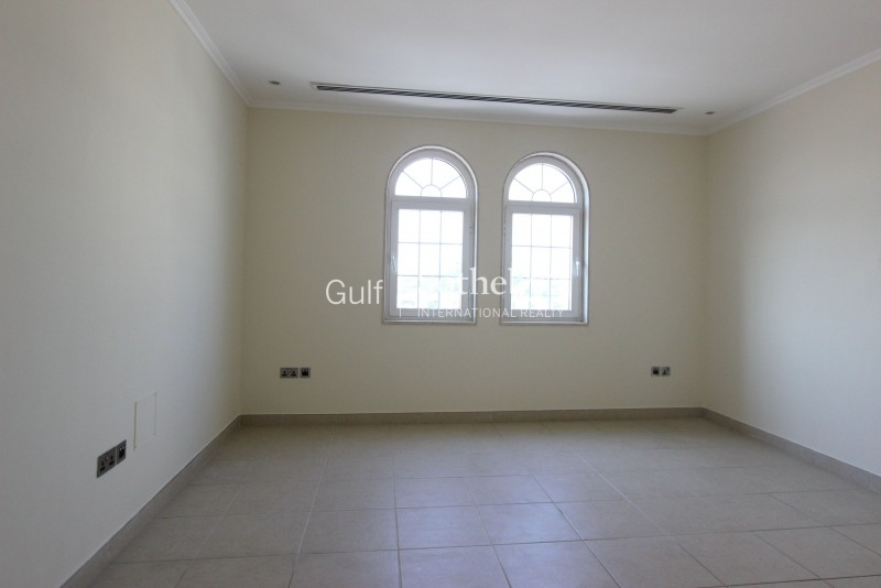 Off Plan 2 Bed In Tecom 50% Sold Completed Jan 2015 Er S 5785