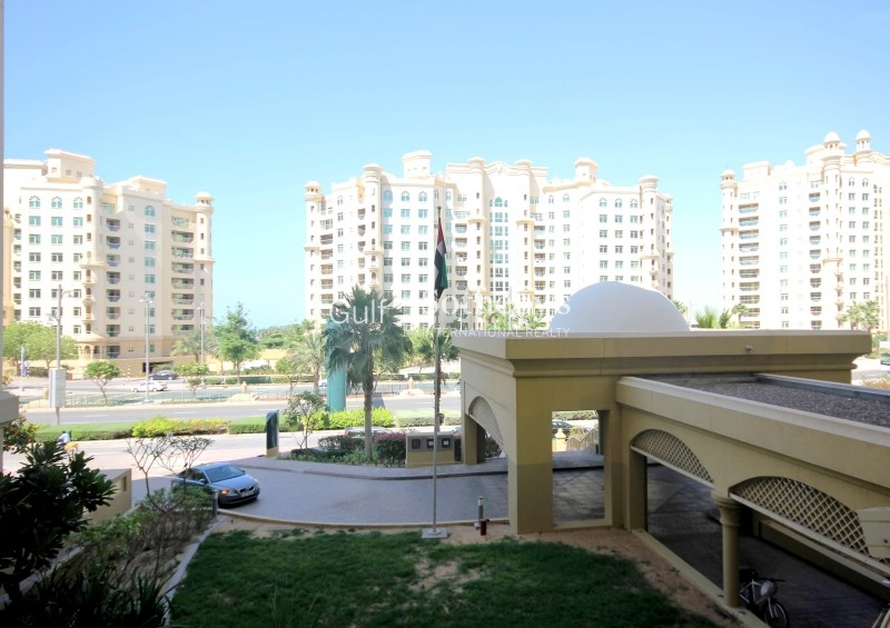 Stunning 2 Bedroom Apartment Southridge Tower Downtown Dubai Er R 14165