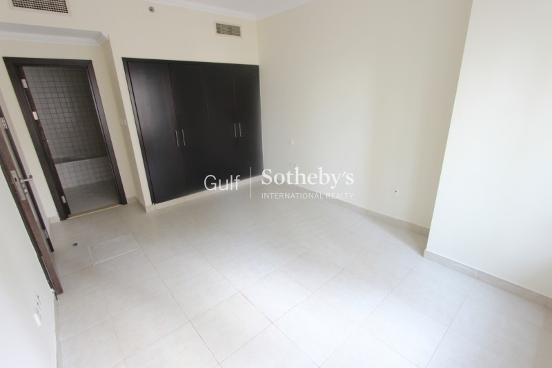 Brand New Independent 3 Bed Villa Mudon Er R 15719