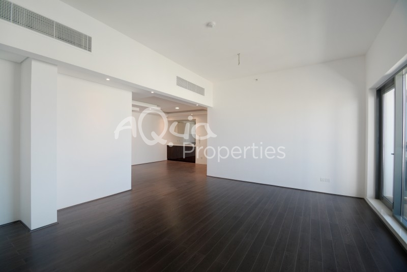 3 Br Unit For Rent In J5, Al Sufouh