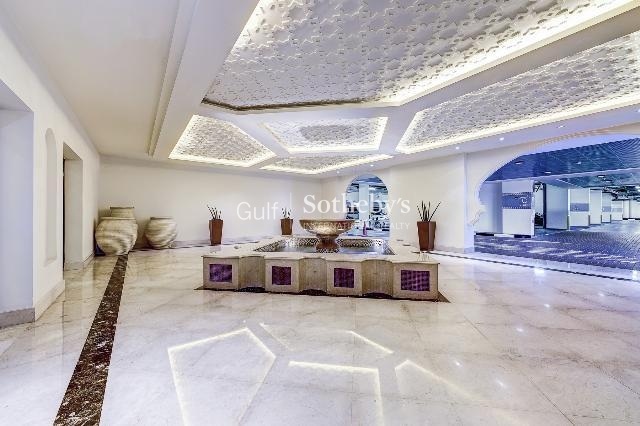 Very Rarely Available Dont Miss Out 3 Bedroom Apartment Claren Tower Downtown Dubai