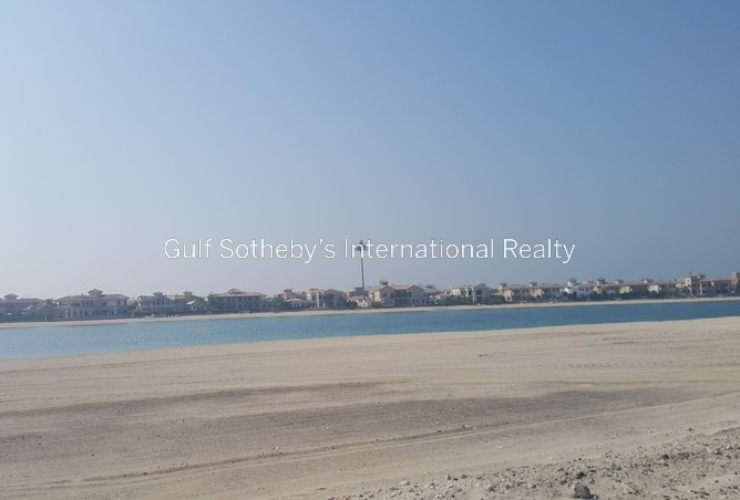 Investor Price 1500000 Aed 2 Bed Plus Study Er S 6742