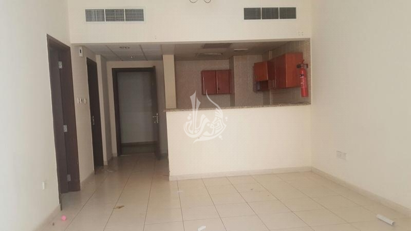 Affordable Apt For Sale In Emirates Cluster