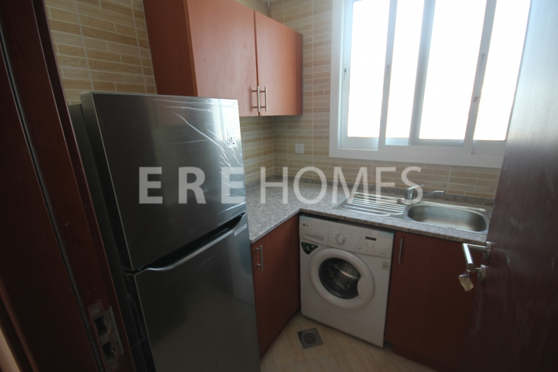 Brand New One Bedroom Apartment In Qasr Sabah 1, Impz Er R 14427