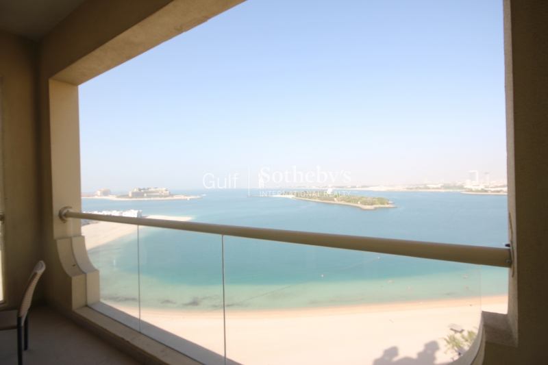 5 B/r Duplex Available For Sale In Jumeirah Lakes Tower