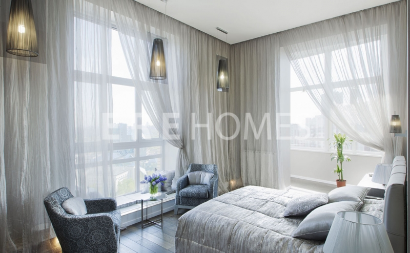 Wonderful And Rare 2 Bedroom Duplex Apartment Liberty House Difc Dubai Er R 12421