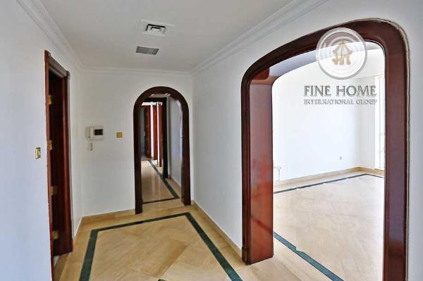 Apartment In Madinat Zayed (Apl_665)
