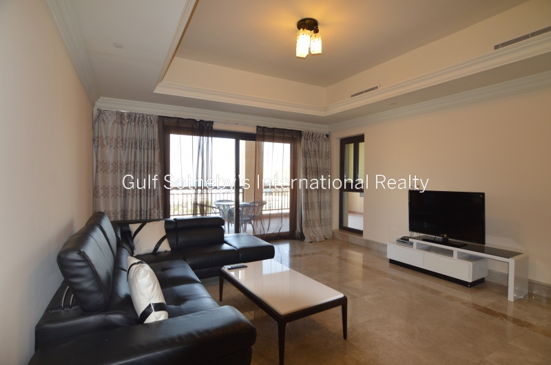 Fantastic Priced Three Bedroom Panorama Full Golf View Er S 6633