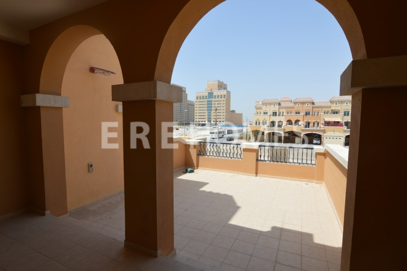 Perfect 2 Bed, C Type, Palmera Er R 11360