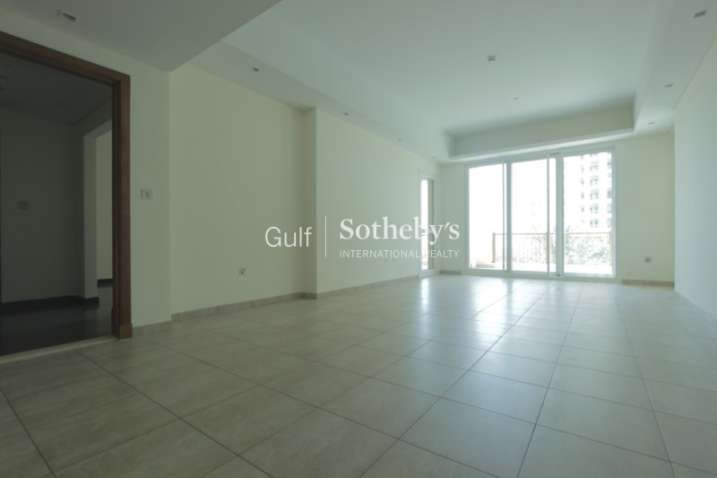 Two Bedrooms-Bahar 6-Jbr-1285sq Ft-Great Price Er S 6270