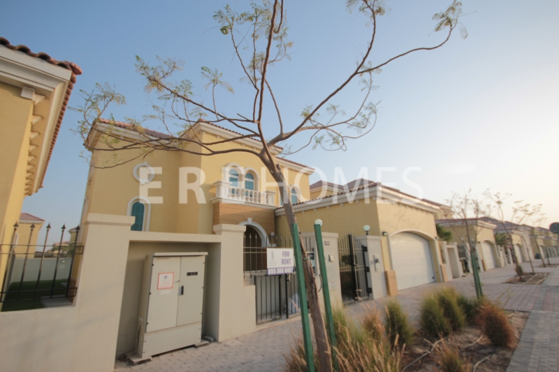 Ready To Move In, Beautiful Spacious Two Bedroom Apartment, Kamoon, Old Town Er R 10014