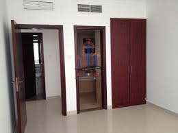 1 Bedroom Apt, For Sale Sharjah, In Tiger 2