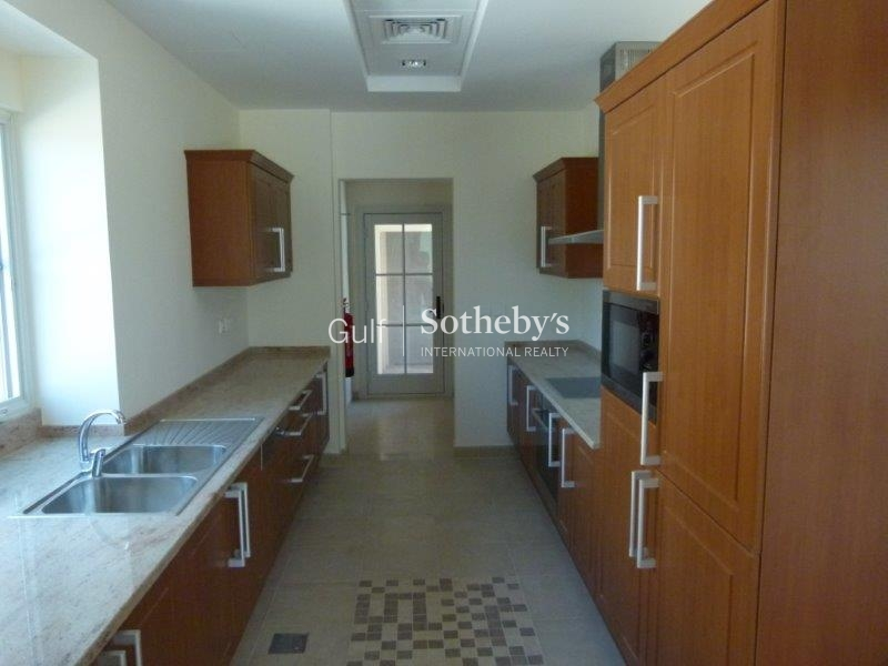 Arabian Ranches, Saheel, 3 Bed Plus Maids Type 8 Er R 14608