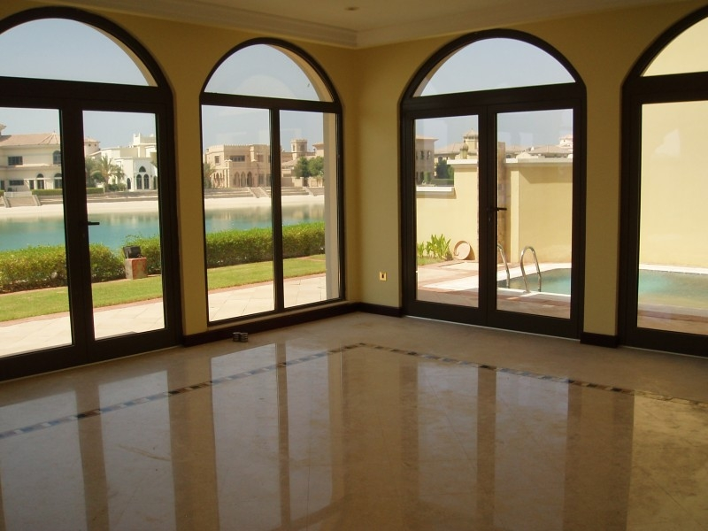 Stunning 4 Bedroom Apartment-Double Terrace With Amazing Marina Views-Shams, Jbr Er S 5613