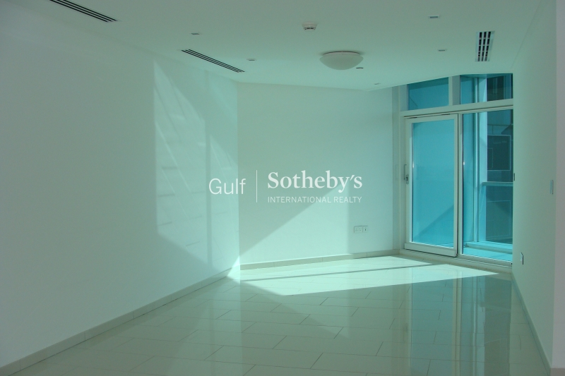 Burj Al Salam-2 Bedroom-Jumeirah View
