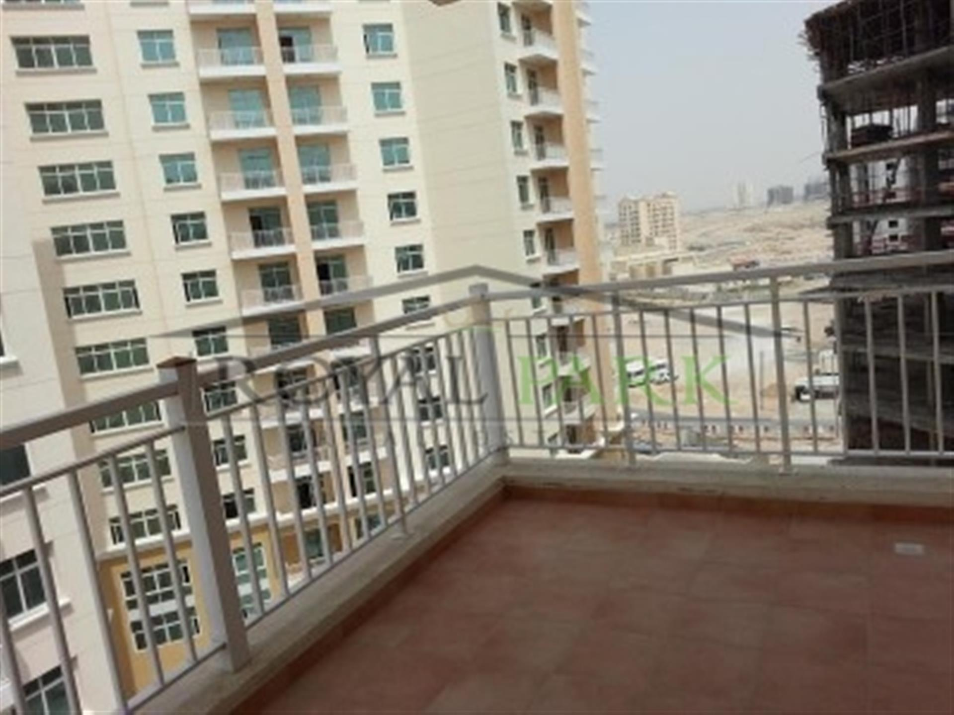 1 Bedroom Apartment For Sale In Dubai Land