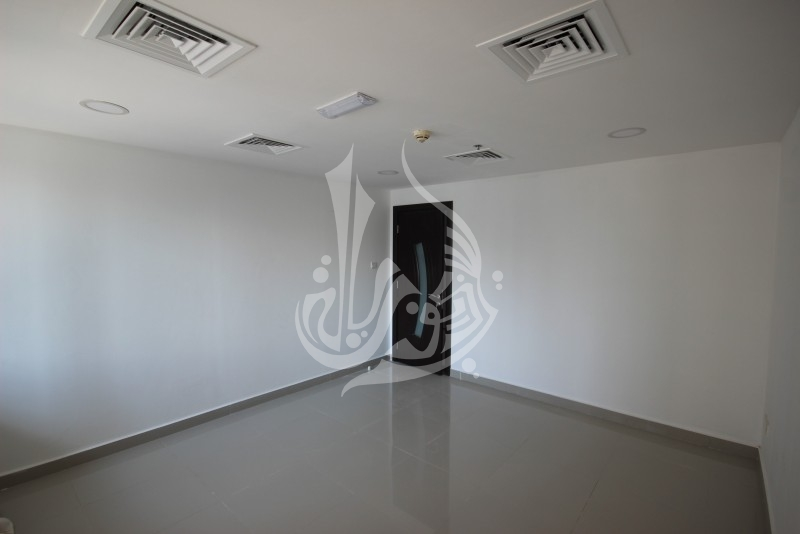 1 Bedroom Apartment For Sale In Afnan 4 Impz