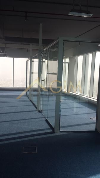Office For Rent In Al Manara, Business Bay
