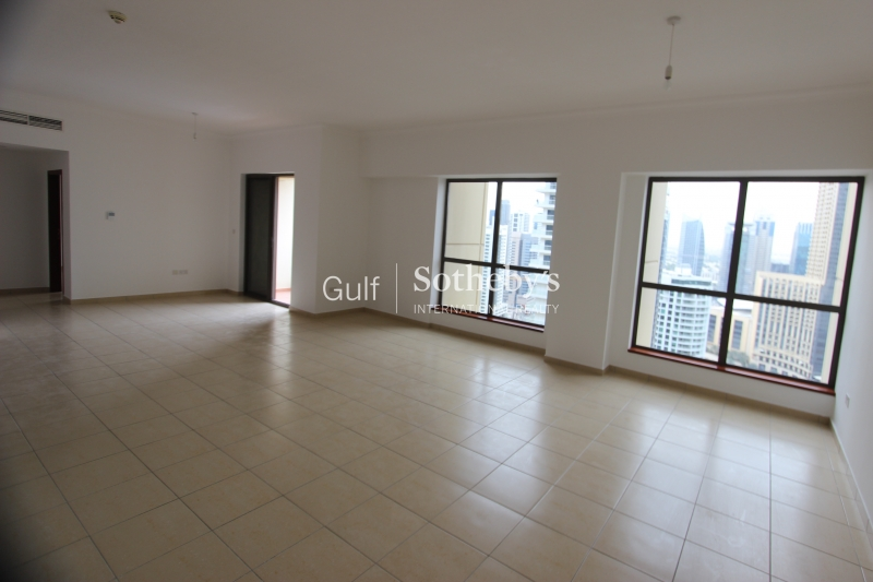 Al Raha Beach-Marina View-1br Apartment