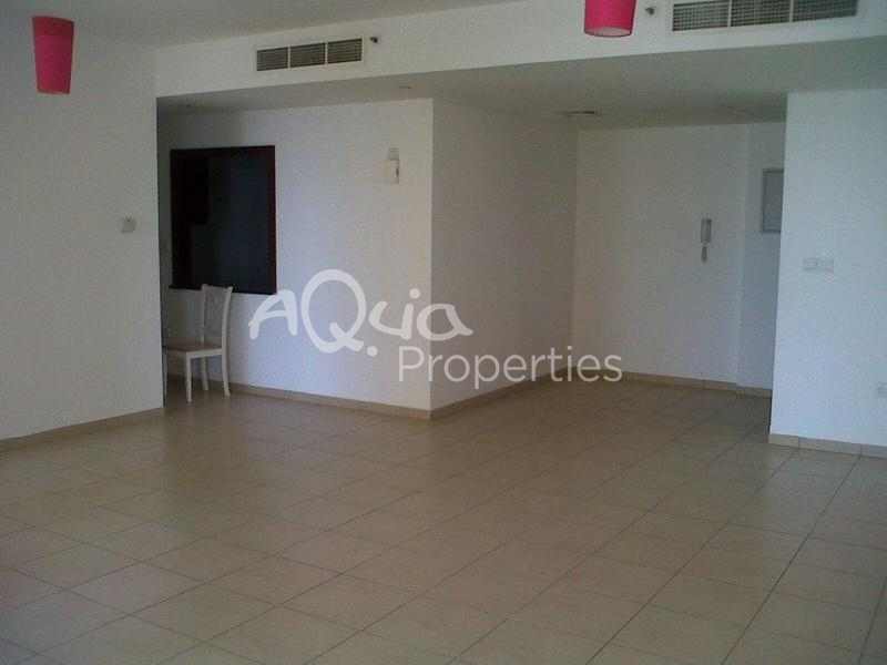 Vacant 3 With Maids Unit In Murjan 6 Jbr