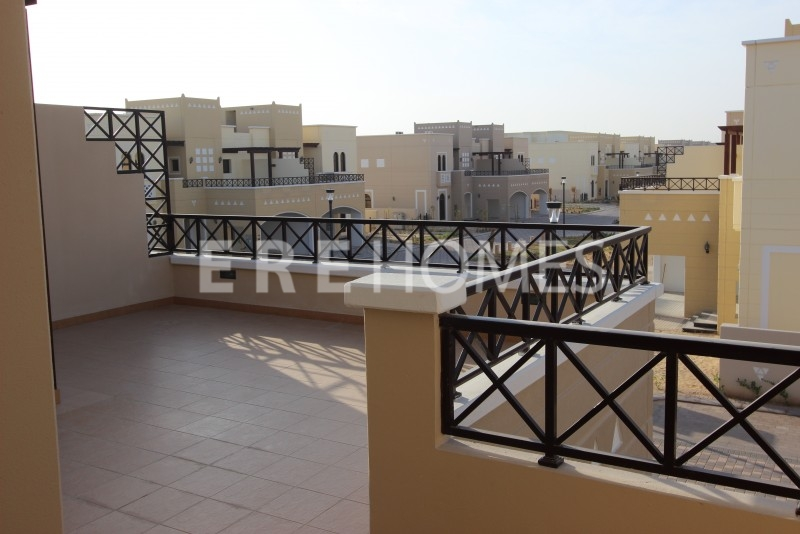 Great Price Saheel 3 Bed Type 7 Er R 9820