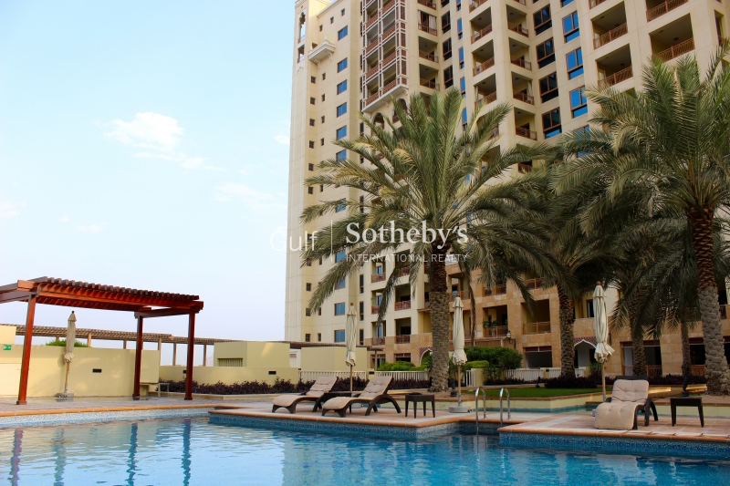 Off Plan Luxury Studios, 1, 2, 3 Bedroom Apartments, Suites And Penthouses At Balqis Residence Er S 5479