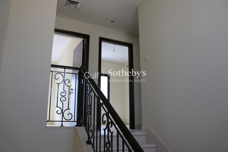 2e Four Bedroom Plus Maids Mira 2