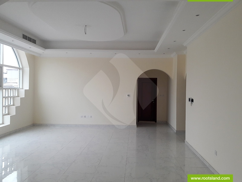 Nice 3 Br Apartment For Sale In D1 Tower