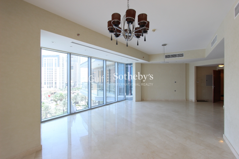 Shell And Core Office For Rent In Dome Tower Jlt Er R 8423