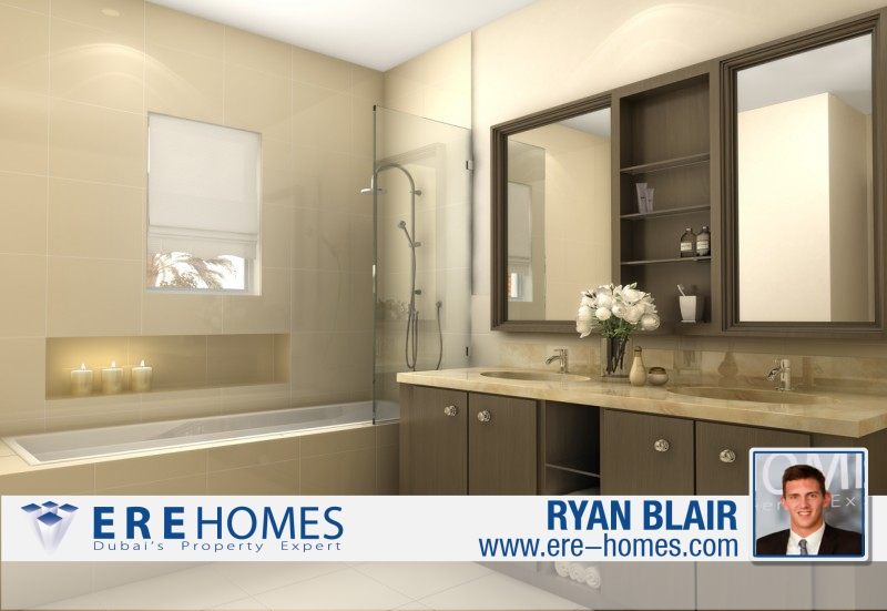 Call Ryan Today 50% Finance Available For Emaar Investments. Er S 5557