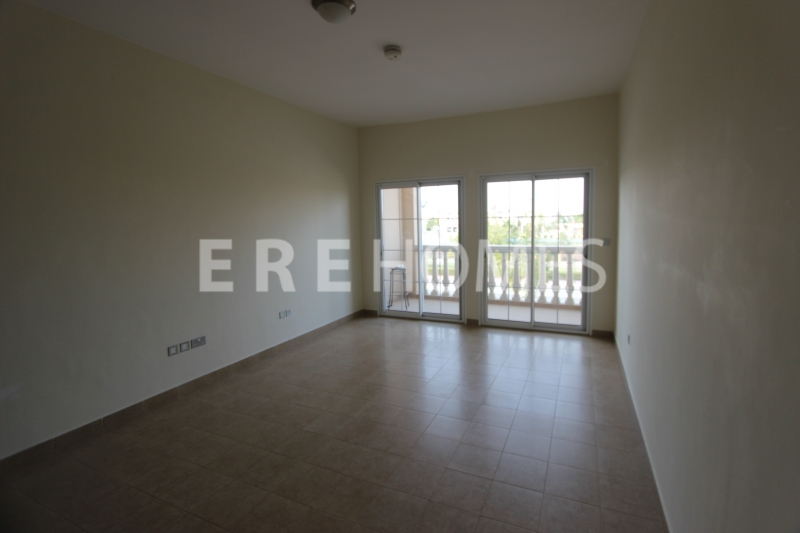 Negotiable, Mirador, Type 10, 4 Bed Villa, Available Now! Er S 5128