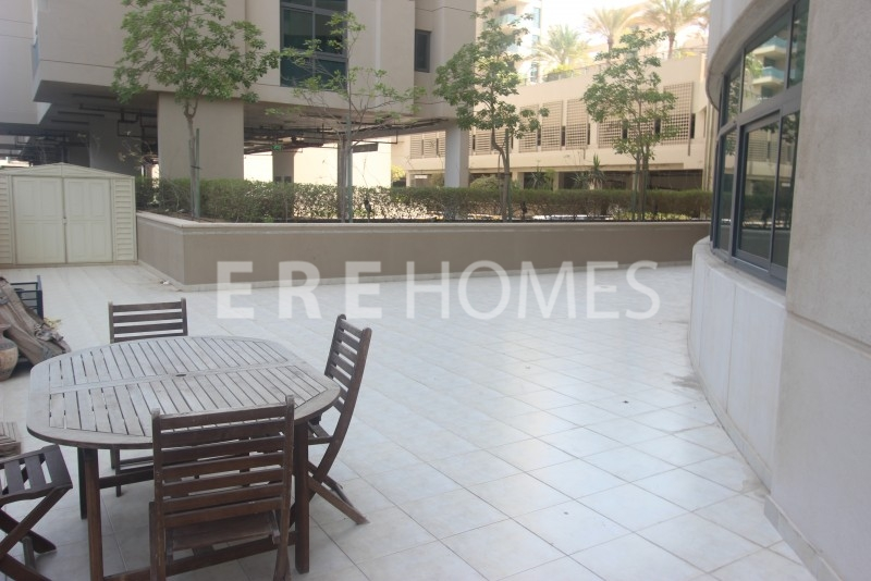 Huge 2670 Sqft Apartment 3 Bed, Unfurnished Apartment Links Towers Er R 13366