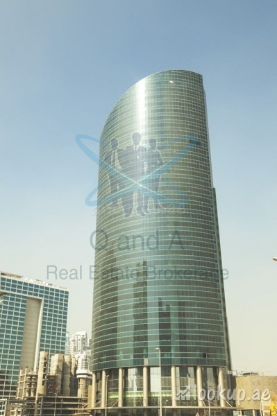 Office For Sale L Prime Tower L Business Bay