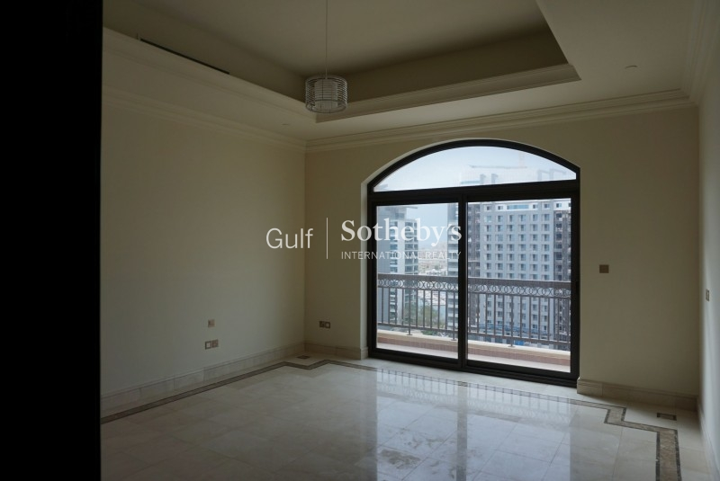 Great Value, Park View 3e Type, 3 Bed, Al Reem 3. Close To Park And Pool Er R 8923