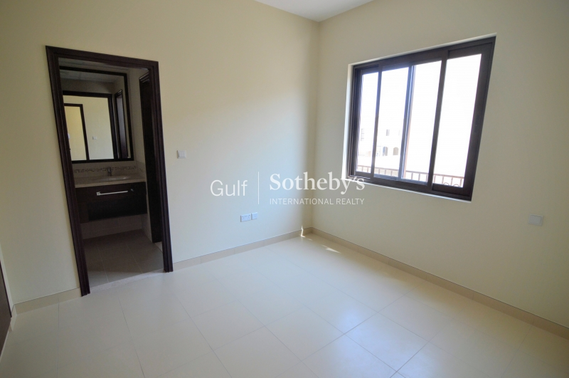 2 Bedroom + Study In Burj Khalifa Er-R-10369