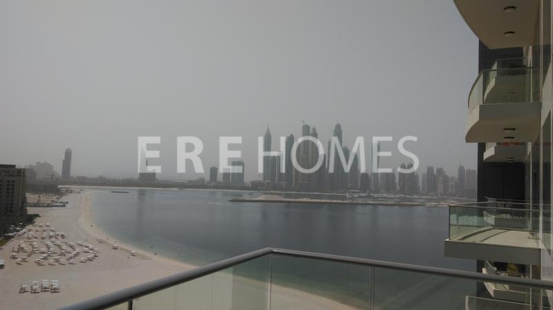 Oceana 2 Bedroom For Immediate Rental Palm Jumierah Er R 16274