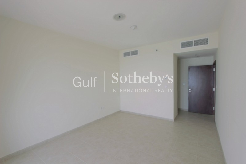 Unfurnished 1 Bed Marina Quays Dubai Marina Er R 13400