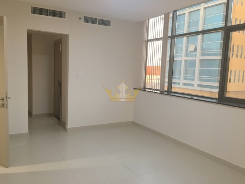 Brand New 2Bedrooms, Near Butterfly Garden