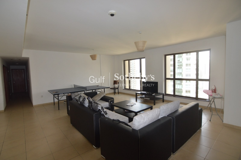 Marina Residence 2br D Type High Floor Available Now Call Alex Now To Arrange A Viewing Er R 13293